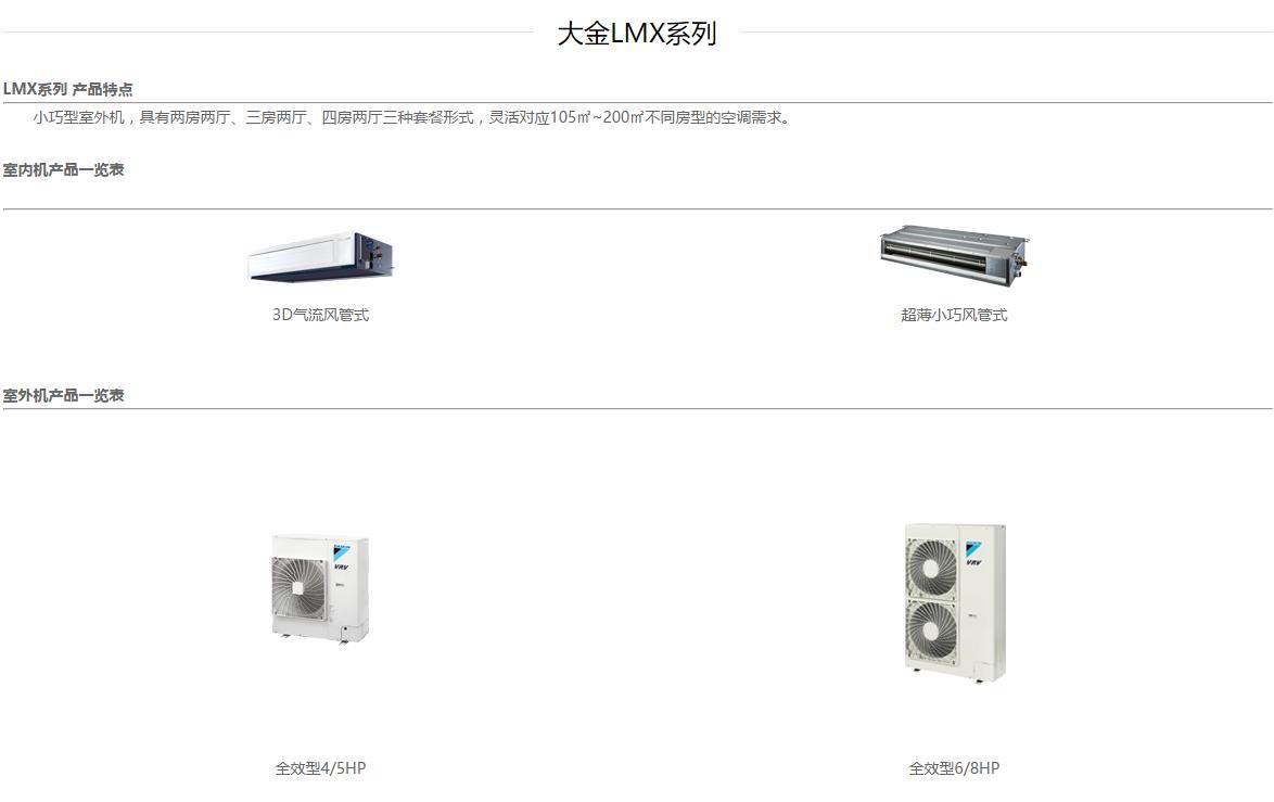大金中央空调LMX系列.png